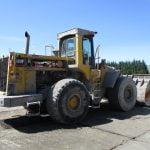 1558383194_1995-cat-980f-ii-wheel-loader-1