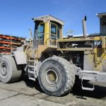 1558383194_1995-cat-980f-ii-wheel-loader-3