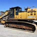 1565393010_2005-deere-450clc-excavator-01