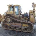 1991-cat-d8n-9tc5507-01