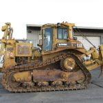 1991-cat-d8n-9tc5507-05