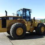 1996-cat-980g-2kr00689-01