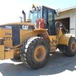 2000-cat-it62g-004