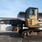 2001-cat-325bl-logger-2jr03385-002