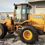 2002-deere-544h-002
