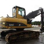 2003-cat-325cll-s3m00322-02