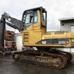 2003-cat-325cll-s3m00322-03