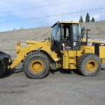 2003-cat-950gii-wheel-loader-axr00237-1