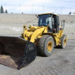 2003-cat-950gii-wheel-loader-axr00237-3