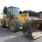 2003-cat-950gii-wheel-loader-axr00237-4