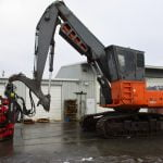 2004-hitachi-zx350ll-log-loader-2