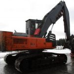 2004-hitachi-zx350ll-log-loader-4