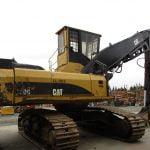 2005-cat-330cll-log-loader-b2l00233-3