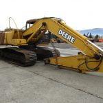 2005-deere-160clc-45867-1