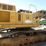 2005-deere-450clc-excavator-09
