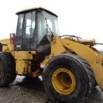 2006-cat-950gii-axx02105-2
