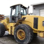 2006-cat-950gii-axx02105-4
