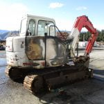 2006-linkbelt-80-excavator-02