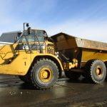 2007-cat-740-rock-truck-01