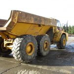 2007-cat-740-rock-truck-06