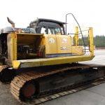 2007-kobelco-sk260lc8-2