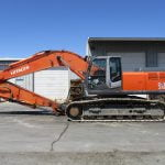 2007-zx350lc-3-051686-02