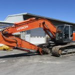 2007-zx350lc-3-051686-03