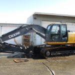 2008-deere-200dlc-510905-4
