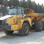 2008-hm350-2-rock-truck-001