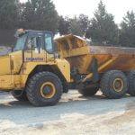 2008-hm350-2-rock-truck-002