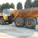 2008-hm350-2-rock-truck-007