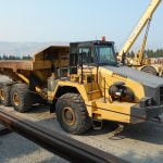 2008-hm350-2-rock-truck-015