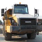 2008-hm350-2-rock-truck-016