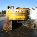 deere-225dlc-02