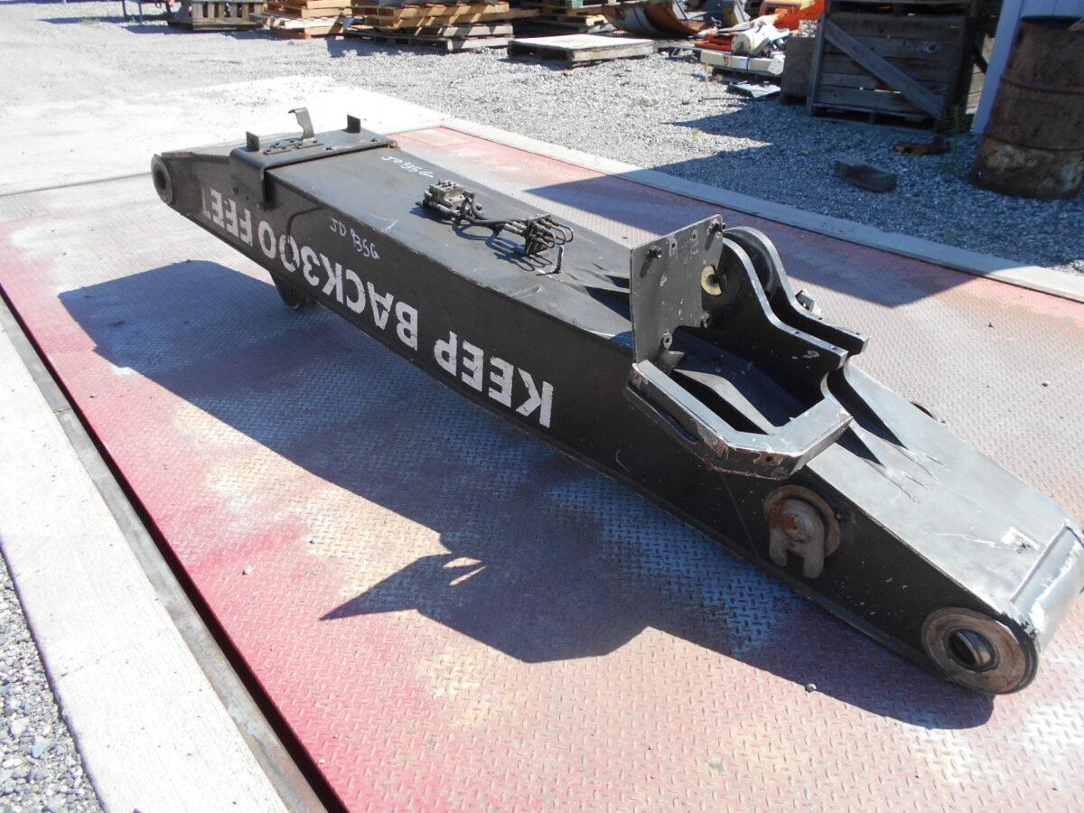 JD953G Arm PN-F391164